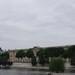 Le Pont des Arts_6