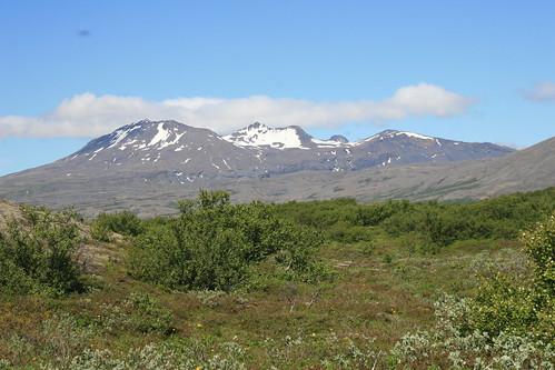 Iceland 0609_0004