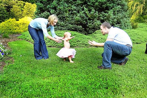 paxsonfamily20090724_232