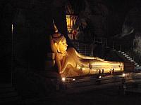 Temple (localinsiderholiday) Tags: travel food holiday thailand beverage casino greece macau kosamui attractions lindos jamesbondisland rhodos grandfatherrock similanisland monkeycavetemple grandmotherrock grandmasterpalace insidertips mummifiedmonk