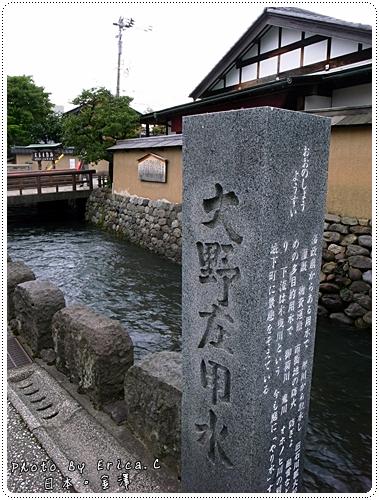 長町武家建築 (11)