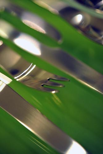 Georg Jensen Steel Cutlery by Arne Jacobsen (6)
