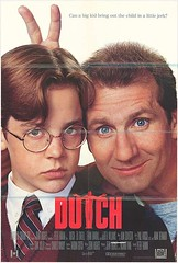 John Hughes Dutch