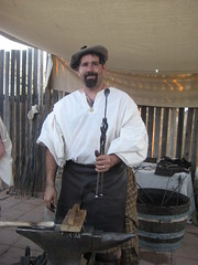 "Ren Fest 09 by W Mullins (3) • <a style=""font-size:0.8em;"" href=""http://www.flickr.com/photos/27739297@N04/3806906936/"" target=""_blank"">View on Flickr</a>"