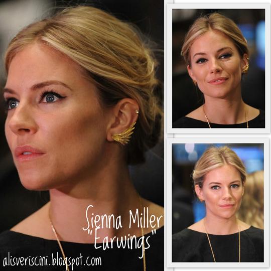 earwing