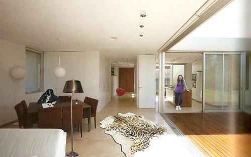Interiores2 copy