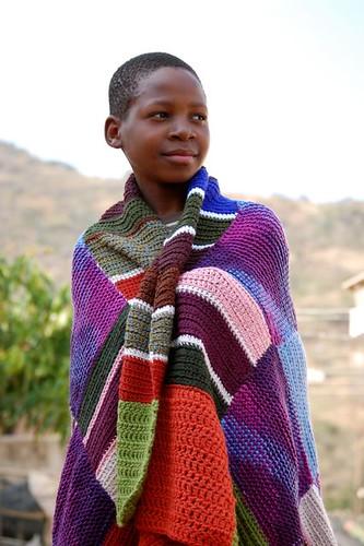 siyabonga mthabela