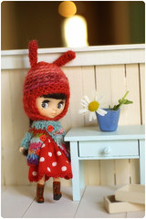 little Night Flower^^