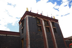 IMG_0148 (Flaneur Harris) Tags: tibet sakya