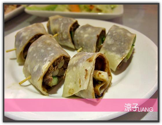 喜味香 京川菜08