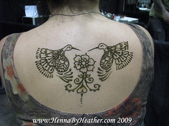 henna_hummingbird_backpiece