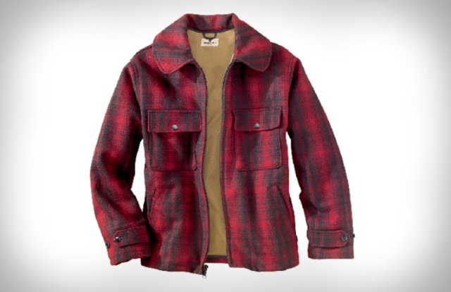 woolrich-jacket
