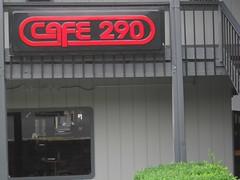 IMG_8026 (jstoll1) Tags: cafe 290