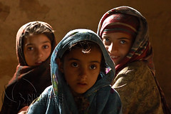In class (nico3d) Tags: pakistan people kids d50 nikon muslim islam madrassa pashtun hindukush indiansubcontinent rhumburvalley
