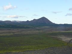 P1070782 (zifra) Tags: lago lava waterfall iceland islandia north geyser glaciar geysir artic 2009 catarata sland norte operacin cascada volcn geiser rtico chiruca lveldi mytvan lveldisland operacinchiruca volcnioco