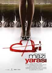 Mazi Yarası (2009)