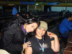 mi nenaaaa 2 =) (cris_polaris) Tags: digital aldea
