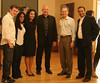 OIC 2009 Social