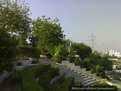 Antim Dham Crematorium, Ahmedabad 1