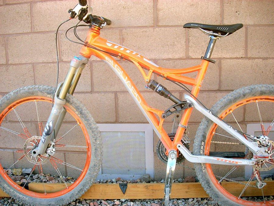 2009 Interbike 029aa