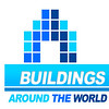 BUILDINGS - AROUND THE WORLD