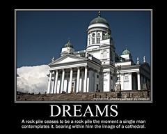 """Dreams : A rock pile ceases to be a rock pile the moment a single man contemplates it, bearing within him the image of a cathedral."" (Claudio.Ar) Tags: history church finland helsinki fdsflickrtoys topf50 europe searchthebest cathedral sony udo sensational legacy dsc sincity quotation h9 gpc abr cruzadas photographia imagepoetry abigfave worldbest visiongroup infinestyle flickrdiamond citrit overtheexcellence goldstaraward thesuperbmasterpiece photoexel exphoto claudioar claudiomufarrege goldenart phvalue dragondaggeraward artofimages saariysqualitypictures graphicmaster imagesforthelittleprince musicsbest redmatrix absolutelyperrrfect daarklands bestcapturesaoi travelsofhomerodyssey oracope oracobb imagicland sailsevenseas trolledproud luxtop100 thepyramidgroup"