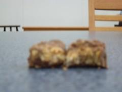 SDC10431 (ttarasiuk) Tags: candy chocolate snickers candybar