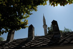 Mostar (Andorej) Tags: mostar bosnia herzegovina bosna