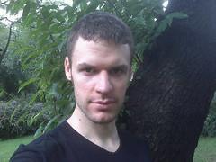 me&tree (Eric Amaranth) Tags: eric consultant sexuality amaranth sexeducation educator sexeducator bettydodson carlinross sexconsultant ericamaranth sextechniques sexlifeconsultant