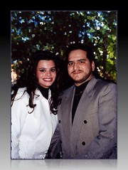 Maggie Ramos, Raniel (raniel1963) Tags: latinos famosos cantantes musicos raniel musicosfamosos famouselatinartist maggieramos latinosfamosos raniel1963raniel1963raniel1963