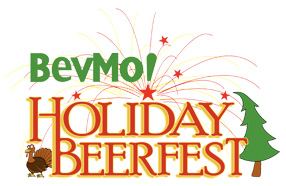 holiday-beerfest