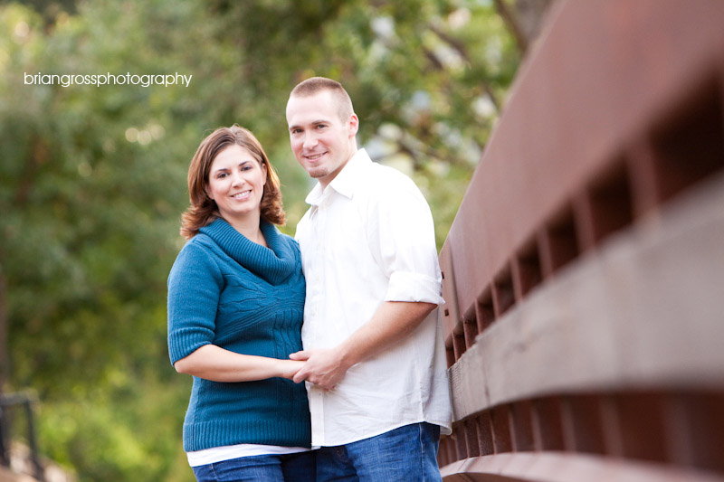 brian gross photography Family_photography Danville_ca 2009 (4)
