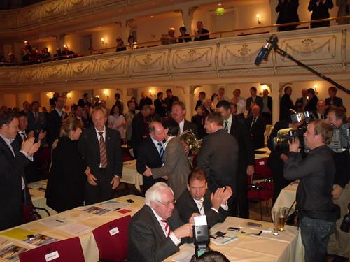 CDU Parteitag (17)