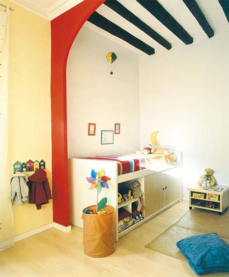 Reforma casa de pueblo decoraci n hogar ideas y cosas - Decorar casas de pueblo ...