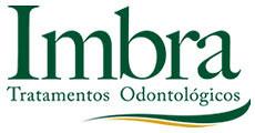 imbra.com.br - imbra tratamento odontológico