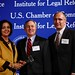 Lisa Rickards|Searle Civil Justice Institute Awarded 2009 Research Award