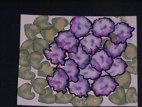 ai violets 014