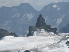 NO..... This is Not Man Made God.....Natural rock formation...at Top of Alps....(See the Far Away View of this image also here) (Sunciti _ Sundaram's Images + Messages) Tags: mountain alps ice nature rock searchthebest swiss 1001nights soe visualart dazzling bestshot natureswonders titlis blueribbonwinner 10faves 5photosaday goldenglobeawards engelburg hongkongphotos beautifulexpression distellery abigfave enstantane concordian anawesomeshot impressedbeauty aplusphoto agradephoto flickraward flickerdiamond mycameraneverlies eperke goldstaraward earthasia rubyphotographer overtheshot mallimixstaraward elitephotgraphy planetearthourhome flickrmasterpieces capturethefinest fabulouarchitecture mawesomescenery veryimportantphotos lovelylovelyphoto winklerians worldclassnaturephotoni
