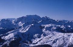 Scan10084 (lucky37it) Tags: e alpi dolomiti cervino