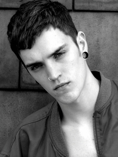 Josh Beech0006_Success(mh)