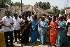 Trichy Well 04 - 005