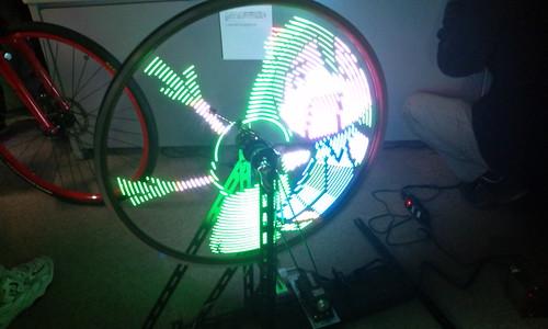 Suns & Moon Laboratory「ANIPOV」