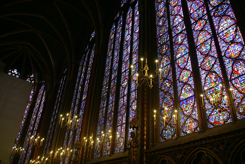 2009-11-23-PARIS-StChapelle9