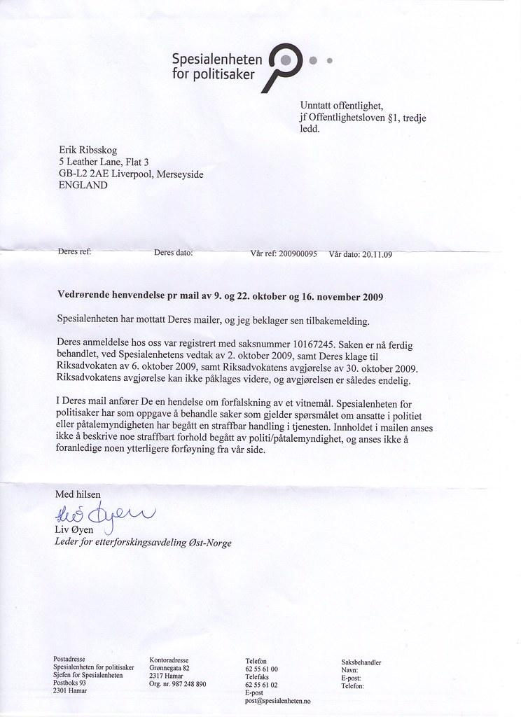 vg fotoalbum norsk chat uten registrering