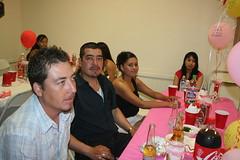 IMG_2496 (cuanacaste) Tags: rosario placerville bautismo vazquez