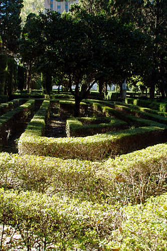 jardin-valencia