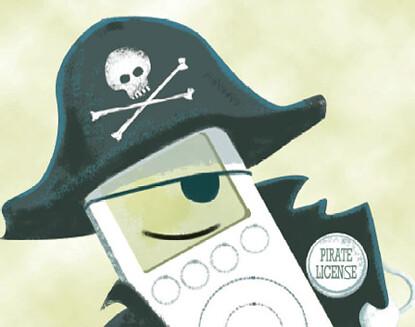 Canucks: Nation of Music Crooks