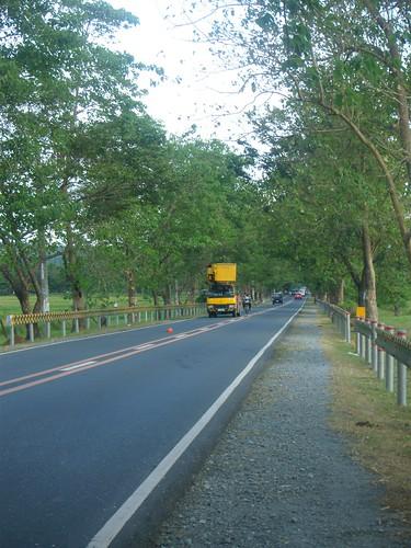 Rizal Province