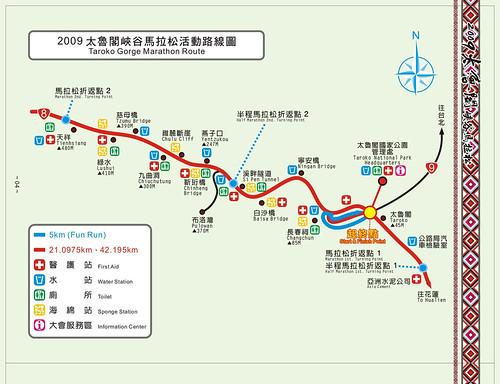 01.路線圖
