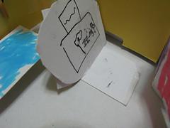 20091113-yoyo小房間的面紙盒 (2)